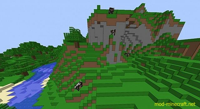 http://img.mod-minecraft.net/Resource-Pack/HudCraft Resource Pack4.jpg