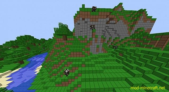 http://img.mod-minecraft.net/Resource-Pack/HudCraft Resource Pack5.jpg