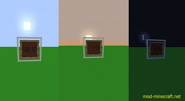 http://img.mod-minecraft.net/Resource-Pack/HudCraft Resource Pack9.jpg