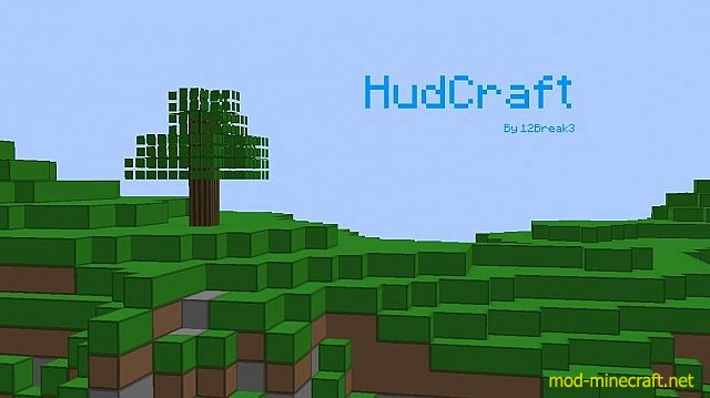 http://img.mod-minecraft.net/Resource-Pack/HudCraft Resource Pack.jpg