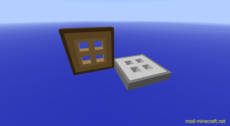 How To Make Somewhere Your Home On Minecraft