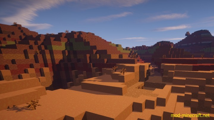 Hyperions-retrovive-resource-pack-2.jpg