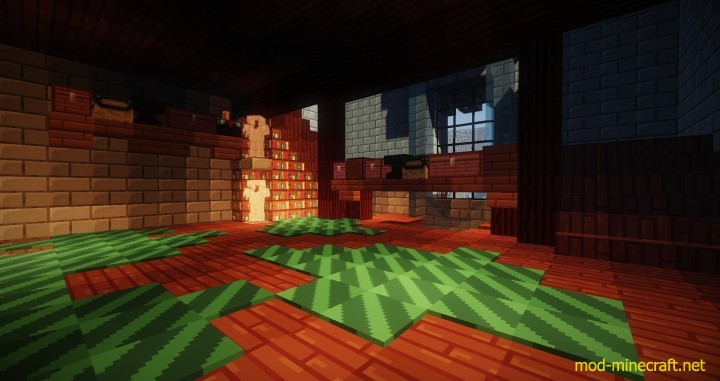Hyperions-retrovive-resource-pack-4.jpg