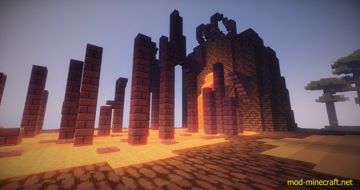 Hyperions-retrovive-resource-pack-7.jpg