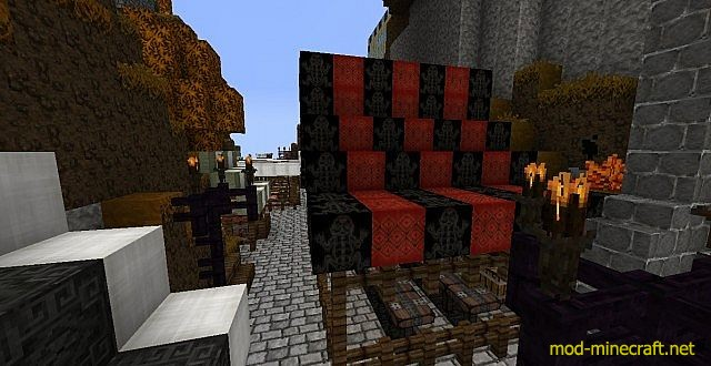 http://img.mod-minecraft.net/Resource-Pack/IRON.HORSE - Native American Resource Pack12.jpg