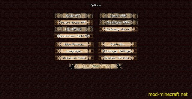 http://img.mod-minecraft.net/Resource-Pack/IRON.HORSE - Native American Resource Pack6.jpg
