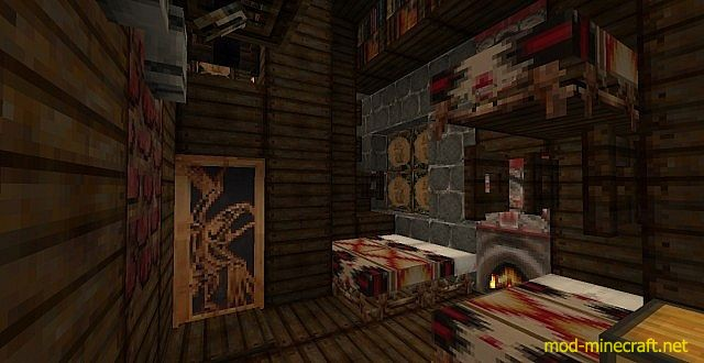 http://img.mod-minecraft.net/Resource-Pack/IRON.HORSE - Native American Resource Pack8.jpg