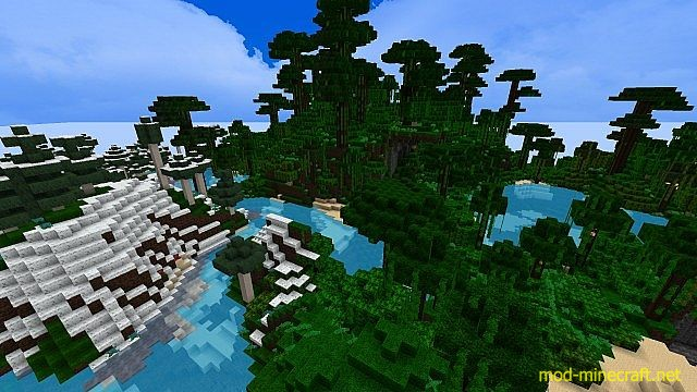 http://img.mod-minecraft.net/Resource-Pack/Intermacgod-Realistic-Pack-12.jpg