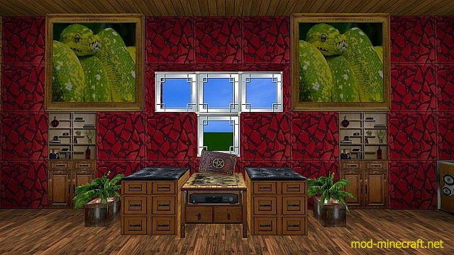 http://img.mod-minecraft.net/Resource-Pack/Intermacgod-Realistic-Pack-3.jpg