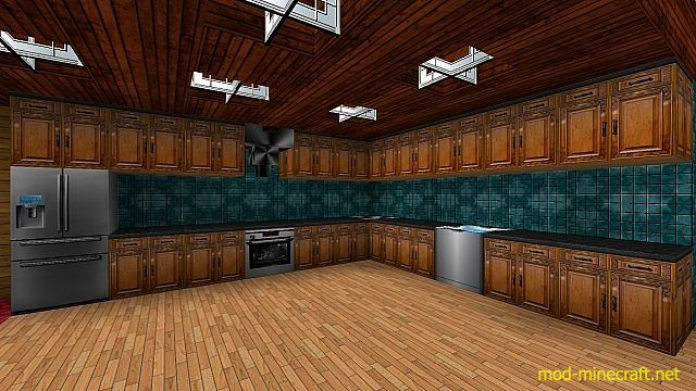 http://img.mod-minecraft.net/Resource-Pack/Intermacgod-Realistic-Pack-5.jpg