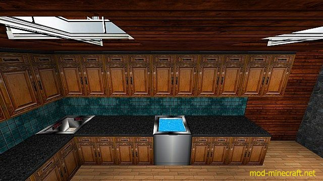 http://img.mod-minecraft.net/Resource-Pack/Intermacgod-Realistic-Pack-7.jpg