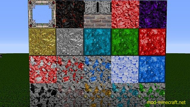 http://img.mod-minecraft.net/Resource-Pack/Intermacgod-medieval-pack-1.jpg