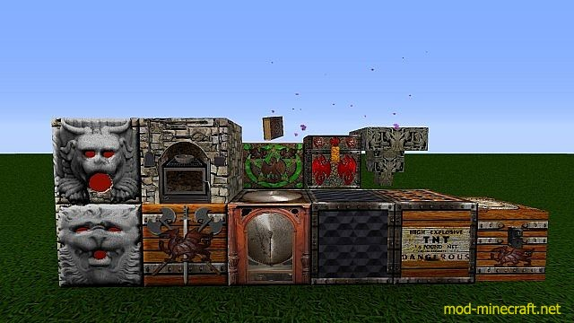 http://img.mod-minecraft.net/Resource-Pack/Intermacgod-medieval-pack-2.jpg