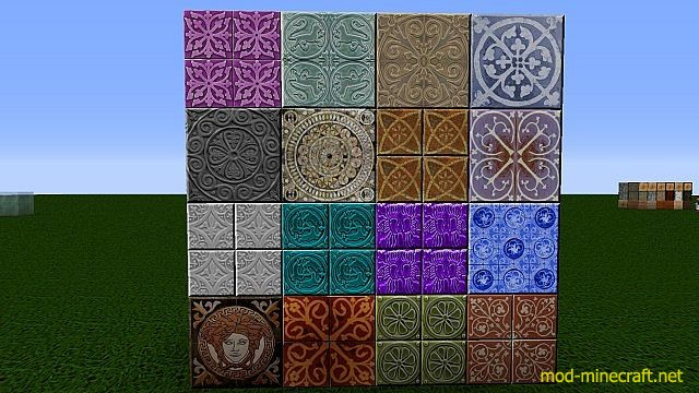http://img.mod-minecraft.net/Resource-Pack/Intermacgod-medieval-pack-3.jpg