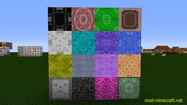 http://img.mod-minecraft.net/Resource-Pack/Intermacgod-medieval-pack-4.jpg