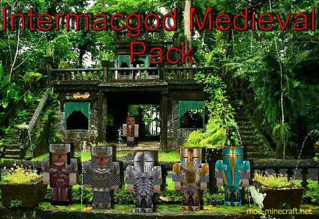 http://img.mod-minecraft.net/Resource-Pack/Intermacgod-medieval-pack.jpg