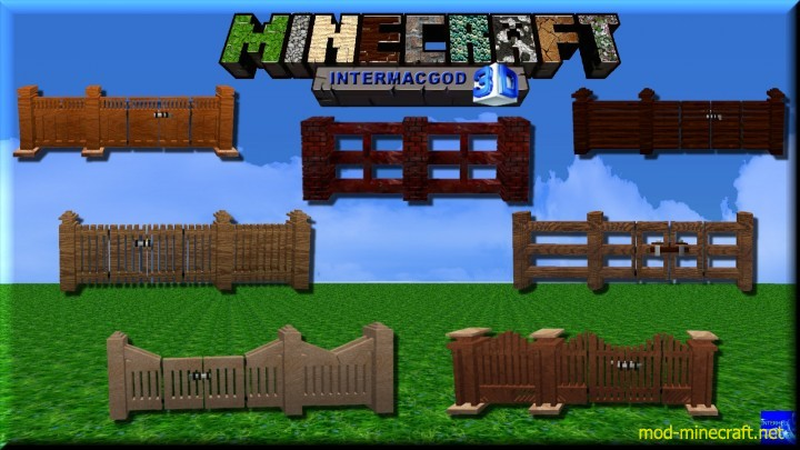 Intermacgod-realistic-3d-resource-pack-1.jpg