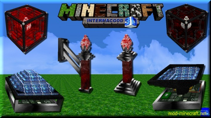 Intermacgod-realistic-3d-resource-pack-10.jpg