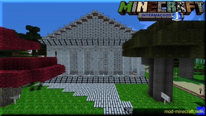 Intermacgod-realistic-3d-resource-pack-13.jpg
