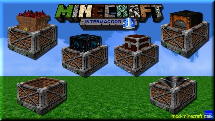 Intermacgod-realistic-3d-resource-pack-4.jpg