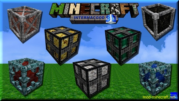 Intermacgod-realistic-3d-resource-pack-6.jpg