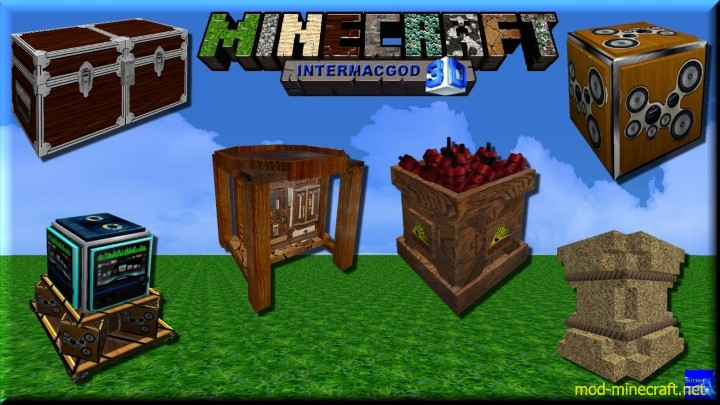 Intermacgod-realistic-3d-resource-pack-7.jpg