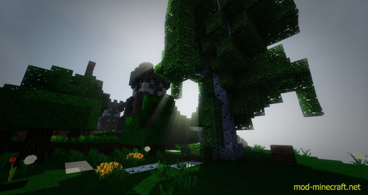 Jadercraft-infinity-resource-pack-2.jpg