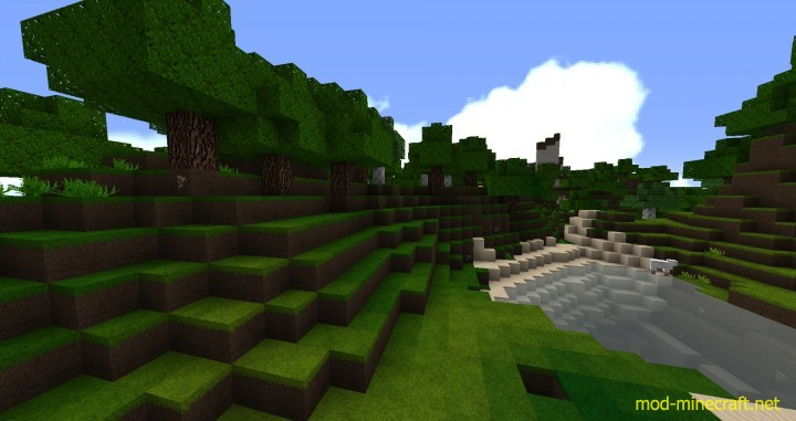 Jadercraft-infinity-resource-pack-3.jpg