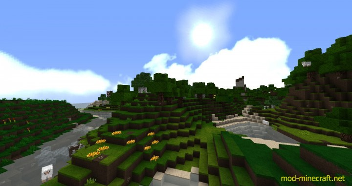 Jadercraft-infinity-resource-pack-4.jpg