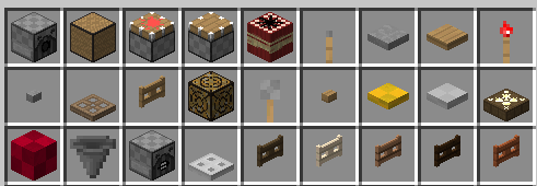 Jammycraft-resource-pack-5.png