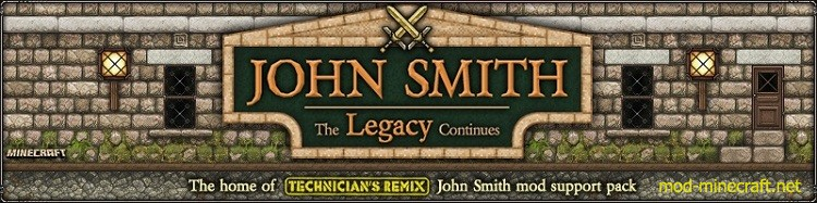 http://img.mod-minecraft.net/Resource-Pack/Johnsmith-Legacy-Pack.jpg