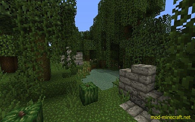 Jungle-ruins-resource-pack-3.jpg