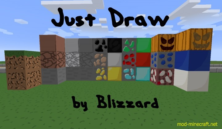 Just-draw-resource-pack.jpg