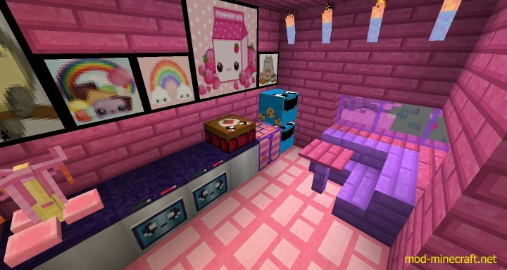 Kawaii-world-resource-pack-2.jpg