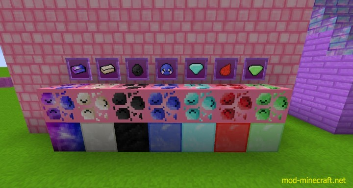 Kawaii-world-resource-pack-4.jpg