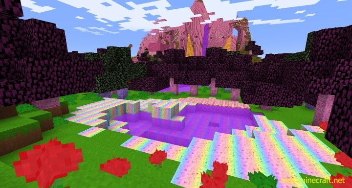 Kawaii-world-resource-pack-7.jpg