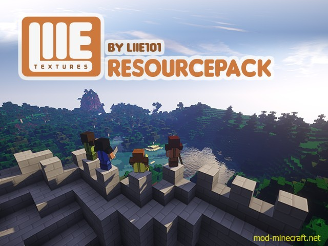LIIEs-Resource-Pack.jpg