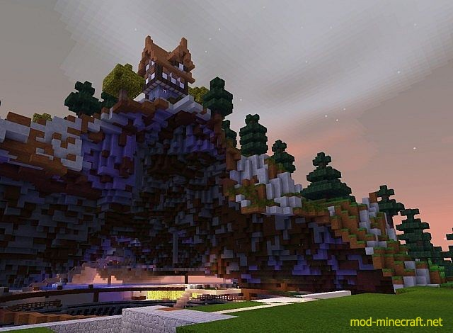 Marvelouscraft-resource-pack-1.jpg