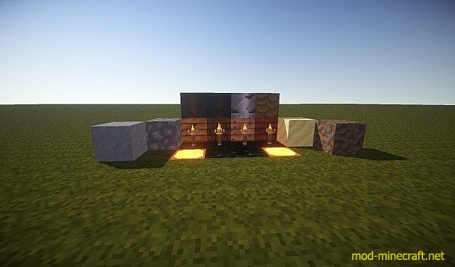 http://img.mod-minecraft.net/Resource-Pack/Mauzi-realistic-pack-1.jpg