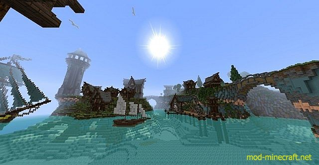 Medieval-resource-pack-2.jpg