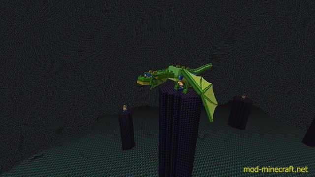 Megacraft-classic-resource-pack-3.jpg