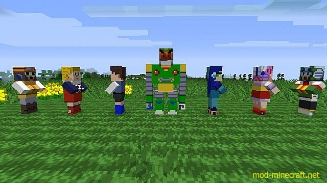 Megacraft-classic-resource-pack-7.jpg
