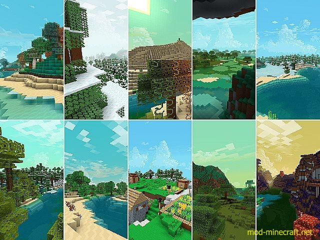 Meringued-cartoon-texture-pack-1.jpg