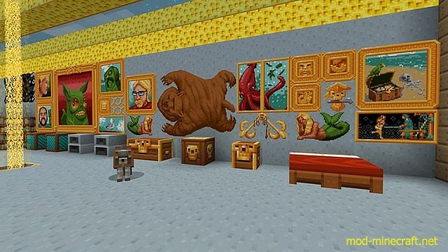 Meringued-cartoon-texture-pack-6.jpg