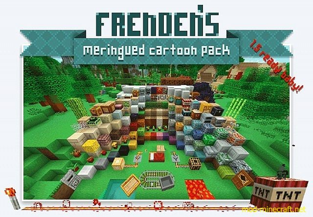 Meringued-cartoon-texture-pack.jpg