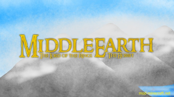 Middle-earth-the-hobbit-pack.jpg