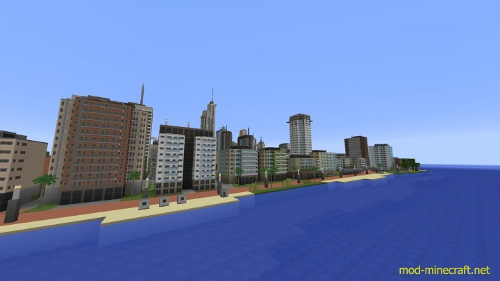 Mini-city-resource-pack-by-ASL-5.jpg