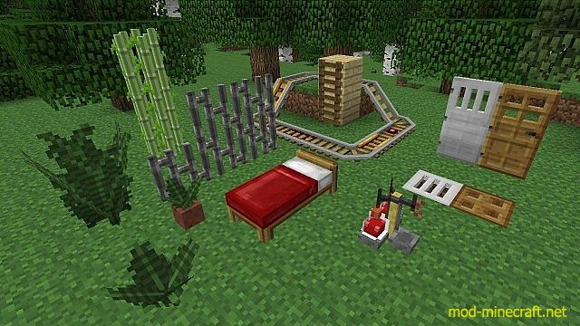 Model-oak-resource-pack-1.jpg