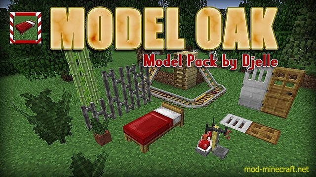 Model-oak-resource-pack.jpg