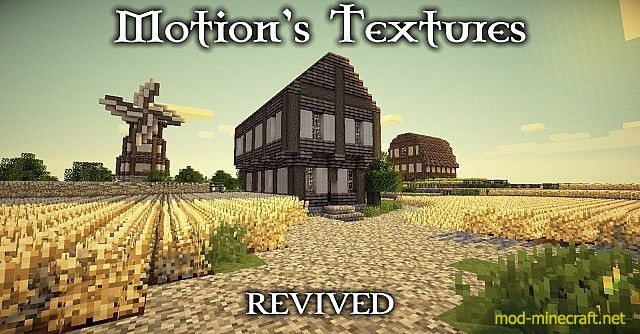 Motions-pack-revived.jpg
